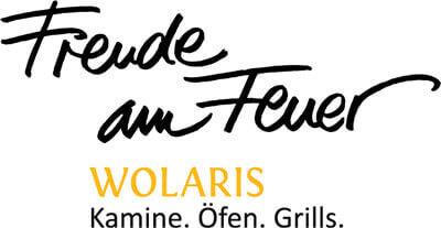 Wolaris GmbH - Logo